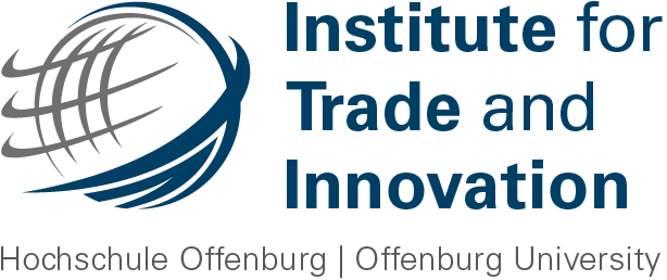 Institute for Trade and Innovation Logo